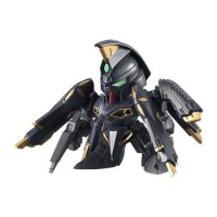 Gundam Gashapon Warriors Forte Vol.04 - Phoenix Zero One