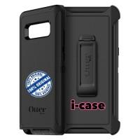 samsung galaxy note 8 otterbox case series defender