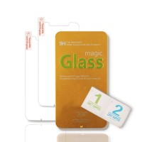 UMI ROME Original Steel Film Tempered Glass Film for UMI ROME X