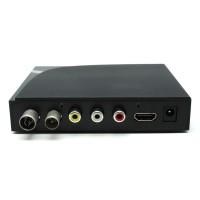 Jual  Xtreamer Set Top Box DVBT2 BIEN and Media Player T0310 Murah