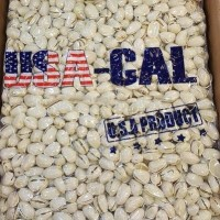 500 Gram Kacang Pistachio Murah Harga Grosir