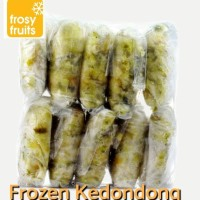 Frozen Ambula/ Buah Beku Kedondong