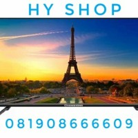 LED CHANGHONG 50 INCH 50E2100 FULL HD USB MOVIE DVB-T2 DIGITAL