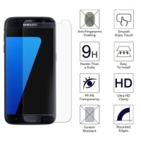 Tempered glass samsung galaxy J3PRO / J330 Anti gores kaca