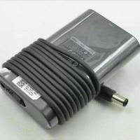 Adaptor Charger Original DELL Latitude E5450 E5550 E6440 E6540 E7240