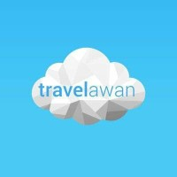 Tiket Pesawat Garuda Indonesia CGK-ICN Pembelian Customer Travelawan