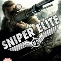 Sniper Elite V2 (PC Game)