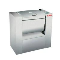 mixer horizontal 15kg/mesin pengaduk adonan horizontal fomac hmx-15b