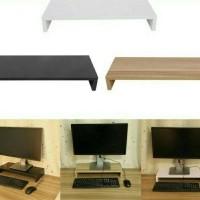 Stand tv / laptop / lcd led / komputer monitor
