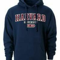 Hoodie-Jaket-Sweater HARVARD UNIVERSITY Keren
