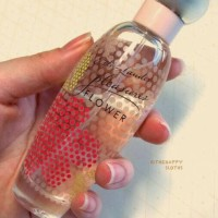 Estee Lauder Pleasures Flower Parfum Original Reject