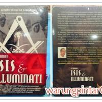SEJARAH ISIS DAN ILLUMINATI