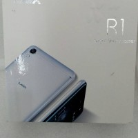 Hp Lava R1 Ram 2GB 4G grs Resmi