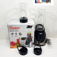 Cosmos blender on the go CB522 /shake and take