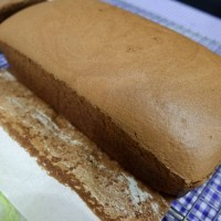 OGURA ( cotton cake )