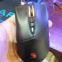 mouse bloody 3 v3 mulus