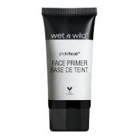 WET n WILD Photofocus Face Primer Base de Teint