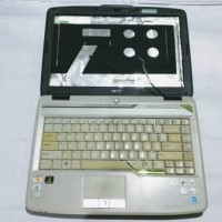 Casing Laptop ACER ASPIRE 4520