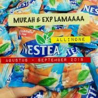 Jual Nestea Thai Milk Tea Harga Murah