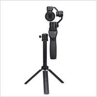 Jual DJI Osmo hand PTZ camera tripod head portable flat bracket Murah