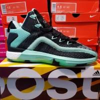 173384e8d28c8a Sepatu Basket Adidas John Wall 2 PREMIUM Quality   Nike Air Jordan