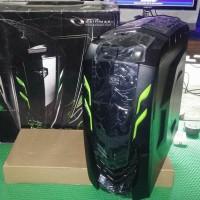 Casing Raidmax Viper Z