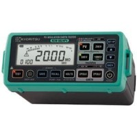 Kyoritsu KEW 6024PV - PV Insulation Earth Tester