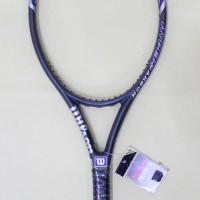 Raket Tenis Wilson Hyper Carbon 2.3
