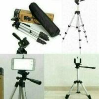 TRIPOT WEIFENG 3110 /Tripot Top Camera/Tripod Hp/Tripot Handycamp
