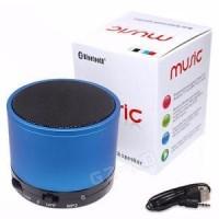 Beats Music S10 Portable Bluetooth Wireless Speaker Beatbox Stereo