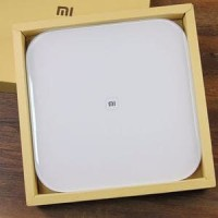 Jual Xiaomi Mi Smart Weight Scale Bluetooth 4.0 LED Display for And Berkual Murah
