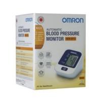 diskon OMRON Hem 8712 Digital Tensimeter cek tekanan darah tensi dara
