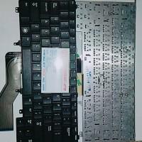 keyboard Dell Latitude E6420 E6420ATG E6320 E5420 Series