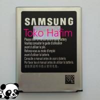 Battery Baterai Samsung S5 Active Docomo NTT SC02F Original
