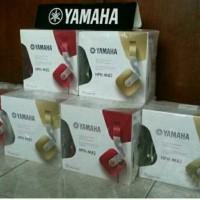 Headphone Yamaha HPH-M82 Stylish SoundQuality BestBuy