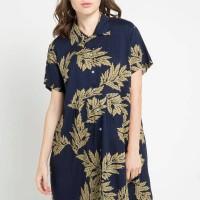 Reia - Premium Sleepwear HELEN (Small)