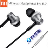 Xiaomi Mi In-Ear PRO HD Triple Driver Earphone Headphone high copy