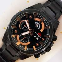Jual jam tangan pria anti air rantai analog swiss army casio edifice seiko Murah