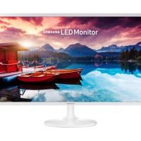 Samsung LS32F351FUEX 32 inch Led Monitor