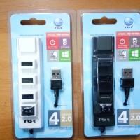 RBT-6039 USB HUB 4 PORT ON/OFF