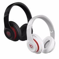Headphone Beats by Dr. Dre Studio Wireless Bluetooth Gen 2.0 OEM v2