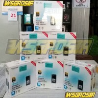 TPLINK AC600 - TP-LINK AC600 Wireless Dual Band USB Adapter - Archer T