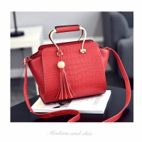 Harga tas bag fashion korea tas import tas stylish batam 739 | Pembandingharga.com