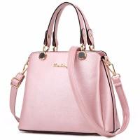 Harga tas handbag tas murah tas fashion import korea design batam 686 | Pembandingharga.com