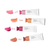 Jual Glossier Cloud Paint Series Blush On 10 ml Murah