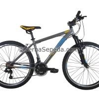 Polygon Sepeda MTB 26'' Monarch 2 Gent 2018