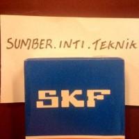 Bearing 6307 C3 SKF