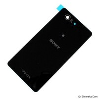 Backdoor Battery Cover for Sony Xperia Z1 Mini
