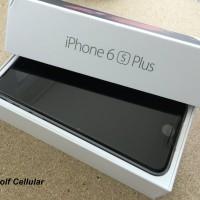 Harga iphone 6s plus 64gb grey garansi | Hargalu.com