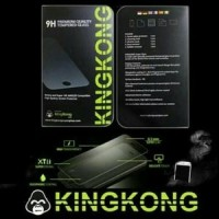 KINGKONG Samsung Galaxy Tab S3 9.7 Super Tempered Glass Original
